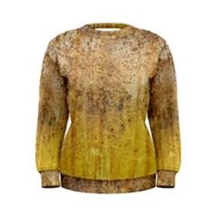 Wall 2889648 960 720 Women s Sweatshirt