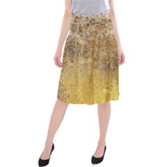 Wall 2889648 960 720 Midi Beach Skirt