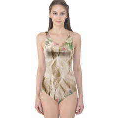 Paper 2385243 960 720 One Piece Swimsuit