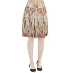 Paper 2385243 960 720 Pleated Skirt
