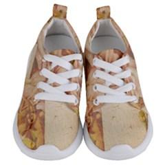 Cracks 2001001 960 720 Kids  Lightweight Sports Shoes