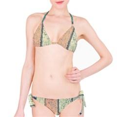 Abstract 1851071 960 720 Bikini Set