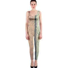 Abstract 1851071 960 720 One Piece Catsuit