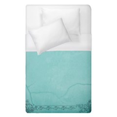 Wall 2507628 960 720 Duvet Cover (single Size)