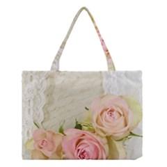 Roses 2218680 960 720 Medium Tote Bag