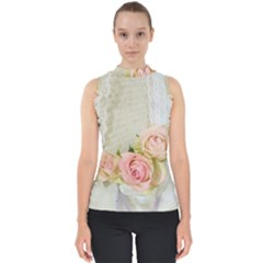 Roses 2218680 960 720 Shell Top