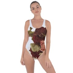 Shabby 1814373 960 720 Bring Sexy Back Swimsuit