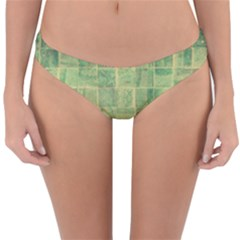 Abstract 1846980 960 720 Reversible Hipster Bikini Bottoms