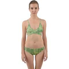 Abstract 1846980 960 720 Wrap Around Bikini Set