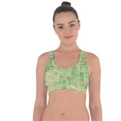 Abstract 1846980 960 720 Cross String Back Sports Bra
