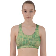 Abstract 1846980 960 720 Back Weave Sports Bra
