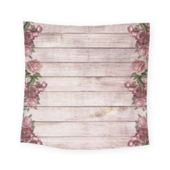 On Wood 1975944 1920 Square Tapestry (small)