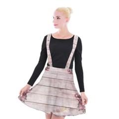 On Wood 1975944 1920 Suspender Skater Skirt
