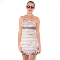 On Wood 1975944 1920 One Soulder Bodycon Dress