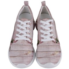 On Wood 1975944 1920 Men s Lightweight Sports Shoes