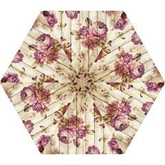 On Wood 1897174 1920 Mini Folding Umbrellas