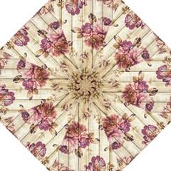 On Wood 1897174 1920 Hook Handle Umbrellas (medium)