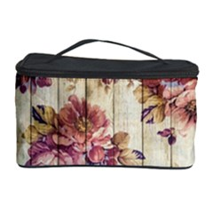 On Wood 1897174 1920 Cosmetic Storage Case