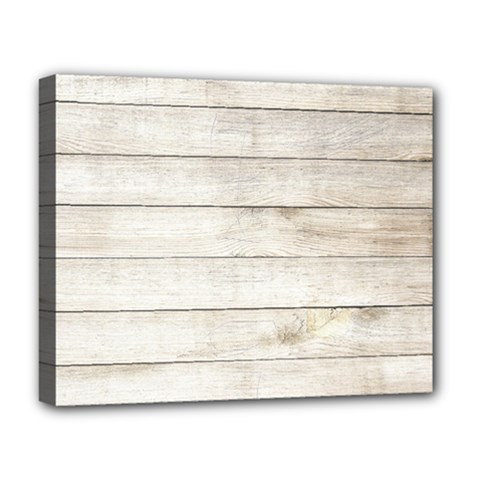 On Wood 2188537 1920 Deluxe Canvas 20  X 16