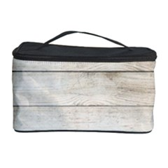 On Wood 2188537 1920 Cosmetic Storage Case