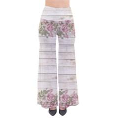 On Wood 2188537 1920 Pants