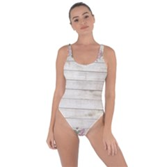 On Wood 2188537 1920 Bring Sexy Back Swimsuit