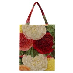 Flowers 1776429 1920 Classic Tote Bag