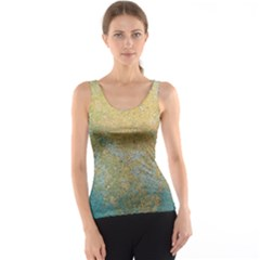 Abstract 1850416 960 720 Tank Top