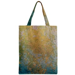 Abstract 1850416 960 720 Zipper Classic Tote Bag