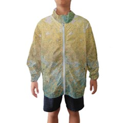 Abstract 1850416 960 720 Wind Breaker (kids)