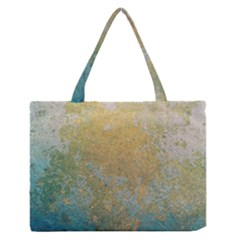 Abstract 1850416 960 720 Zipper Medium Tote Bag