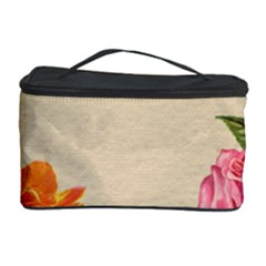 Flower 1646035 1920 Cosmetic Storage Case