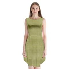 Background 1619142 1920 Sleeveless Chiffon Dress