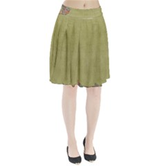 Background 1619142 1920 Pleated Skirt