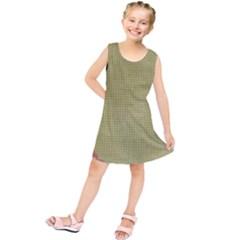 Background 1619142 1920 Kids  Tunic Dress