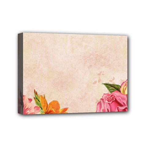 Flower 1646045 1920 Mini Canvas 7  X 5