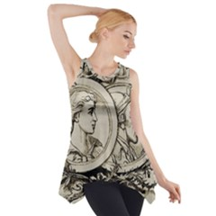 Young 1515867 1280 Side Drop Tank Tunic