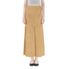 Flapper 1515869 1280 Full Length Maxi Skirt