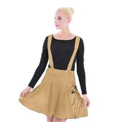 Flapper 1515869 1280 Suspender Skater Skirt