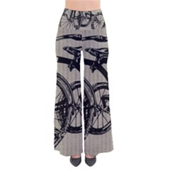 Tricycle 1515859 1280 Pants