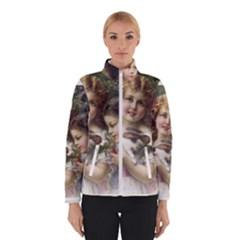 Vintage 1501558 1280 Winterwear