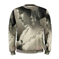 Vintage 1501540 1920 Men s Sweatshirt