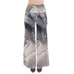 Vintage 1501540 1920 Pants