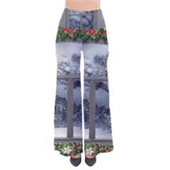 Winter 1660924 1920 Pants