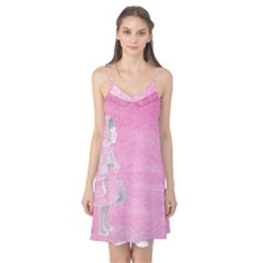 Tag 1659629 1920 Camis Nightgown