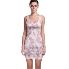 Background 1659228 1920 Bodycon Dress