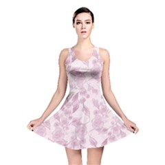 Background 1659228 1920 Reversible Skater Dress
