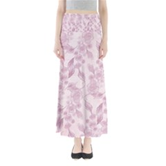 Background 1659228 1920 Full Length Maxi Skirt