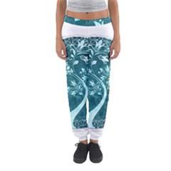 Tag 1763342 1280 Women s Jogger Sweatpants