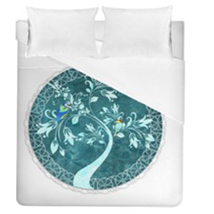 Tag 1763342 1280 Duvet Cover (queen Size)
